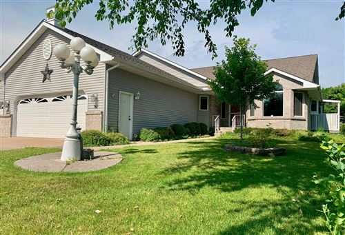 Photo of 629 Willers Court, Lake City, MN 55041 (MLS # 5614523)