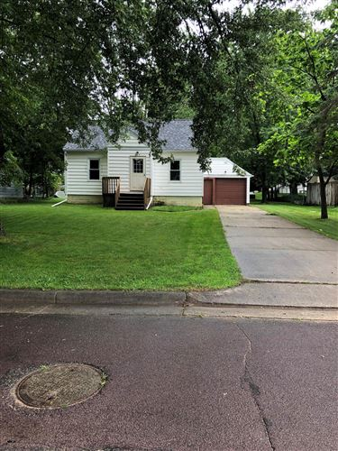 Photo of 308 1st Street NW, Grand Meadow, MN 55936 (MLS # 6027523)