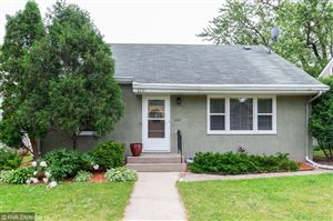 Photo of 4341 16th Avenue S, Minneapolis, MN 55407 (MLS # 5222524)