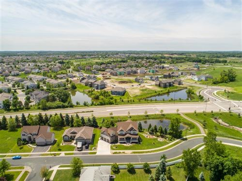 Photo of 18241 70th Place N, Maple Grove, MN 55311 (MLS # 5336524)