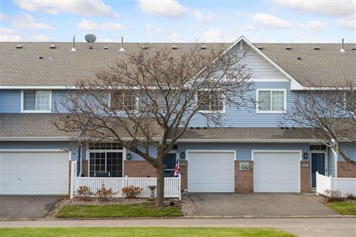 Photo of 14100 Plymouth Avenue S, Burnsville, MN 55337 (MLS # 5678524)