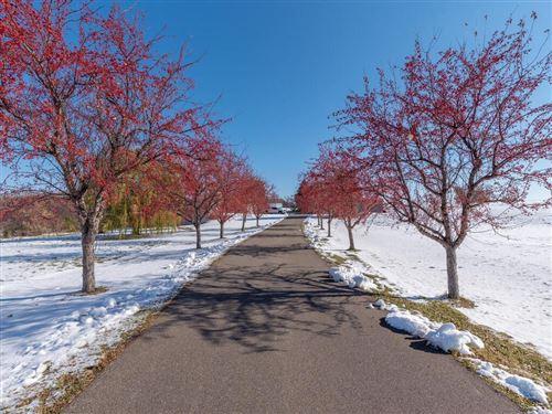 Photo of 6450 County Road 10, Chaska, MN 55318 (MLS # 5687524)