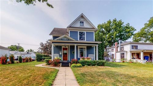 Photo of 1715 W 5th Street, Red Wing, MN 55066 (MLS # 6027524)