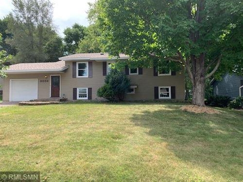 Photo of 8056 Ingleside Avenue S, Cottage Grove, MN 55016 (MLS # 5643525)