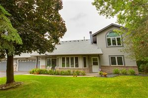 Photo of 2577 Sumac Ridge, White Bear Lake, MN 55110 (MLS # 5277526)