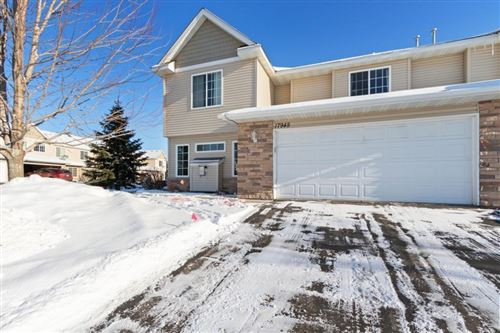 Photo of 17945 Grant Street NW, Elk River, MN 55330 (MLS # 5430526)