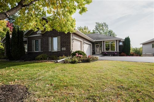 Photo of 3695 Jeffers Parkway NW, Prior Lake, MN 55372 (MLS # 5665526)