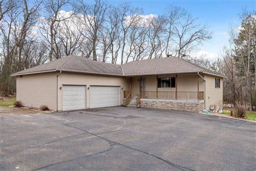Photo of 11585 272nd Avenue NW, Zimmerman, MN 55398 (MLS # 5732526)