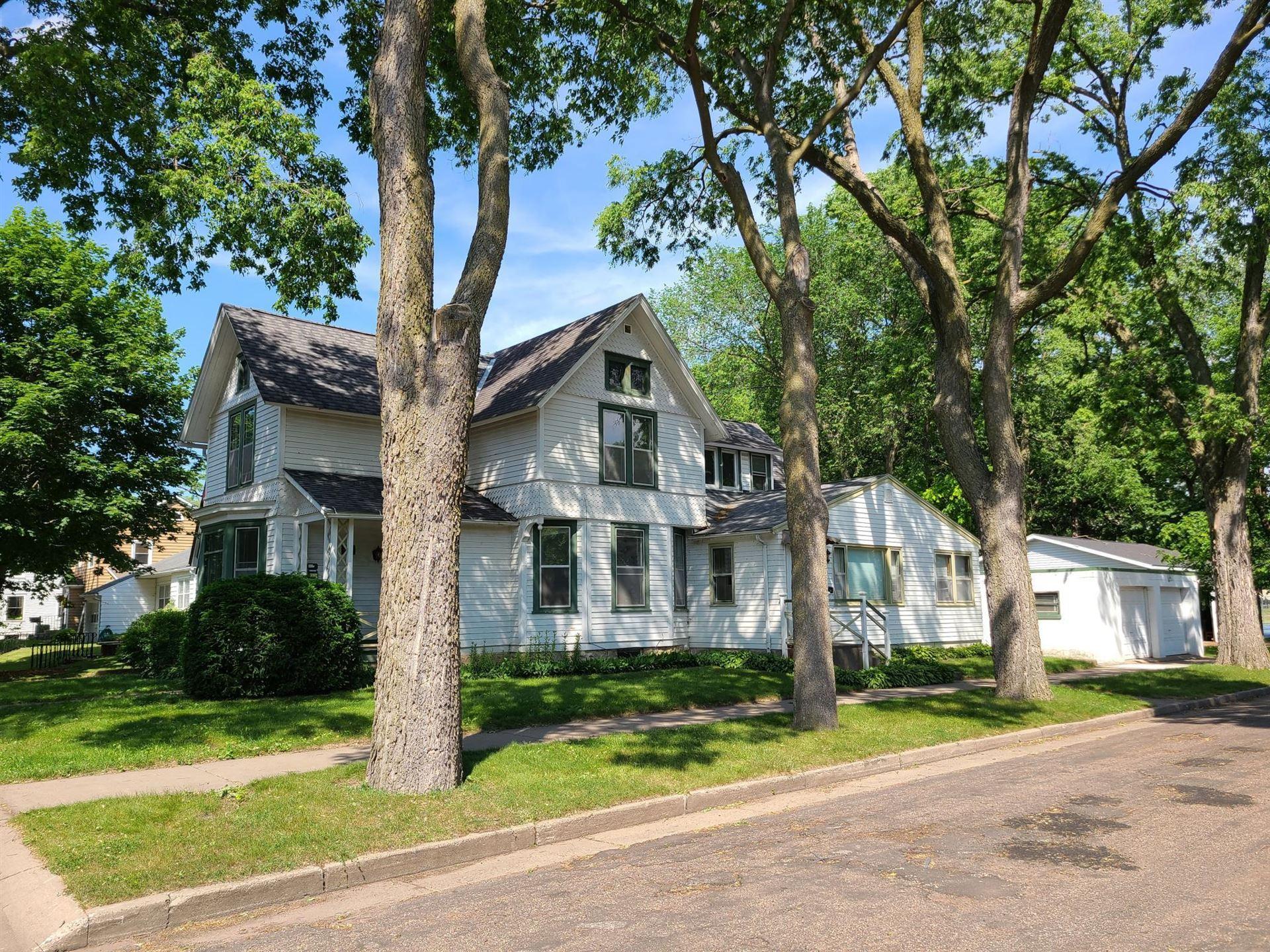 72 W Mill Street, Winona, MN 55987 - MLS#: 6002526