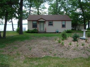 Photo of 11137 42nd Street SE, Clear Lake, MN 55319 (MLS # 5247527)