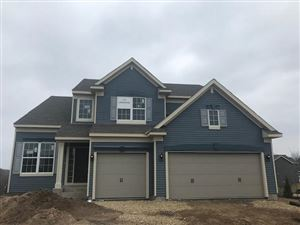 Photo of 7105 Archer Trail, Inver Grove Heights, MN 55077 (MLS # 5265527)