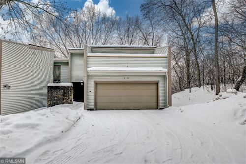 Photo of 8398 139th Court, Apple Valley, MN 55124 (MLS # 5333527)