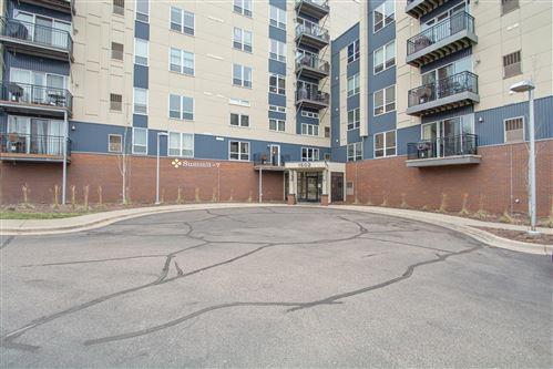 Photo of 1502 5th Street N #602, Hopkins, MN 55305 (MLS # 5685527)