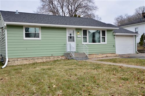 Photo of 1522 W 7th Street, Red Wing, MN 55066 (MLS # 5691527)
