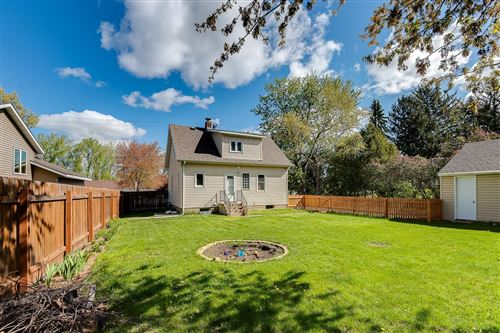 Photo of 174 County Road B2 W, Roseville, MN 55113 (MLS # 5754527)