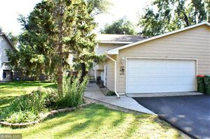 Photo of 2738 111th Avenue NW, Coon Rapids, MN 55433 (MLS # 5003528)
