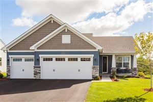 Photo of 20798 Greenwood Avenue, Lakeville, MN 55044 (MLS # 5288528)