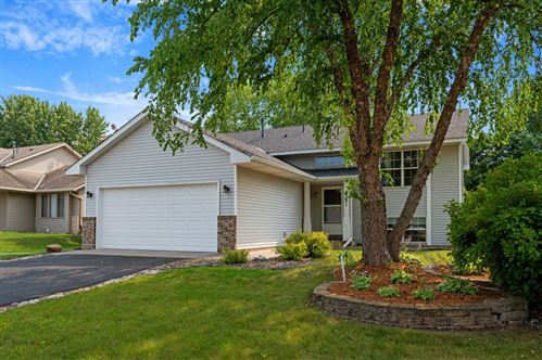 Photo of 9581 78th Street S, Cottage Grove, MN 55016 (MLS # 6009528)