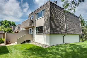Photo of 10464 Dupont Road S, Bloomington, MN 55431 (MLS # 5265529)
