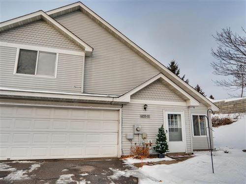 Photo of 6155 Courtly Alcove #H, Woodbury, MN 55125 (MLS # 5353529)