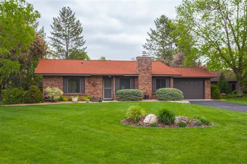 Photo of 17200 2nd Avenue N, Plymouth, MN 55447 (MLS # 5548529)