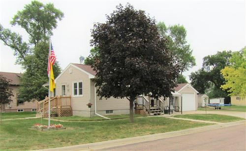 Photo of 391 11th Street, Dawson, MN 56232 (MLS # 5649529)