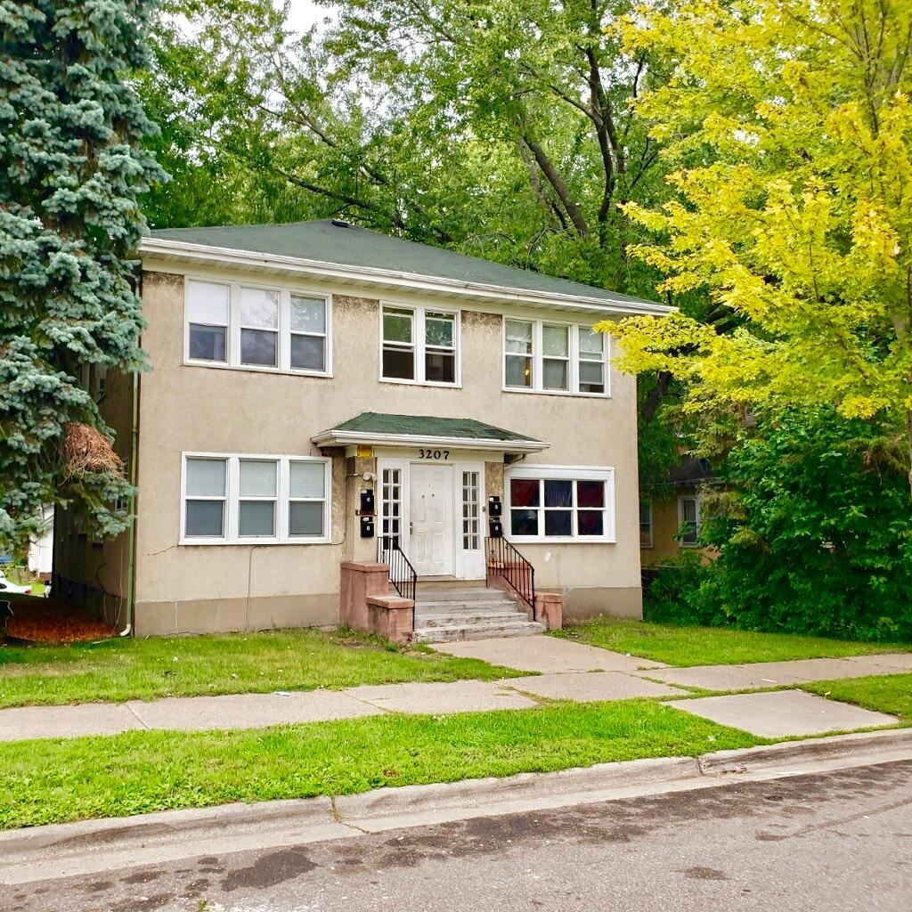 3207 Girard Avenue N, Minneapolis, MN 55412 - MLS#: 5655529
