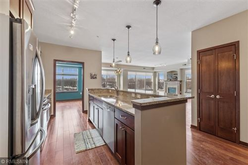 Photo of 460 Ford Road #306, Saint Louis Park, MN 55426 (MLS # 5431530)