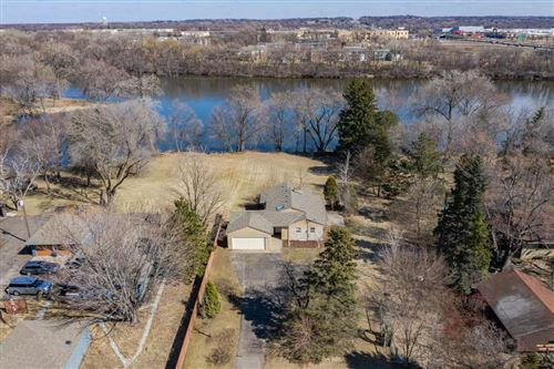 Photo of 6424 Willow Lane N, Brooklyn Center, MN 55430 (MLS # 5506530)