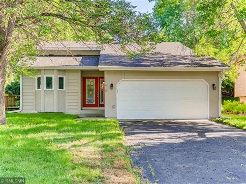 Photo of 11410 48th Avenue N, Plymouth, MN 55442 (MLS # 5580530)