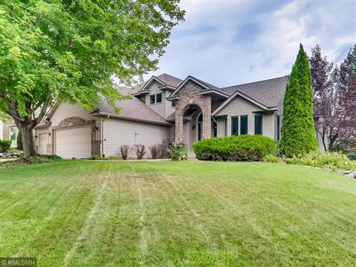 Photo of 17074 81st Avenue N, Maple Grove, MN 55311 (MLS # 5634530)