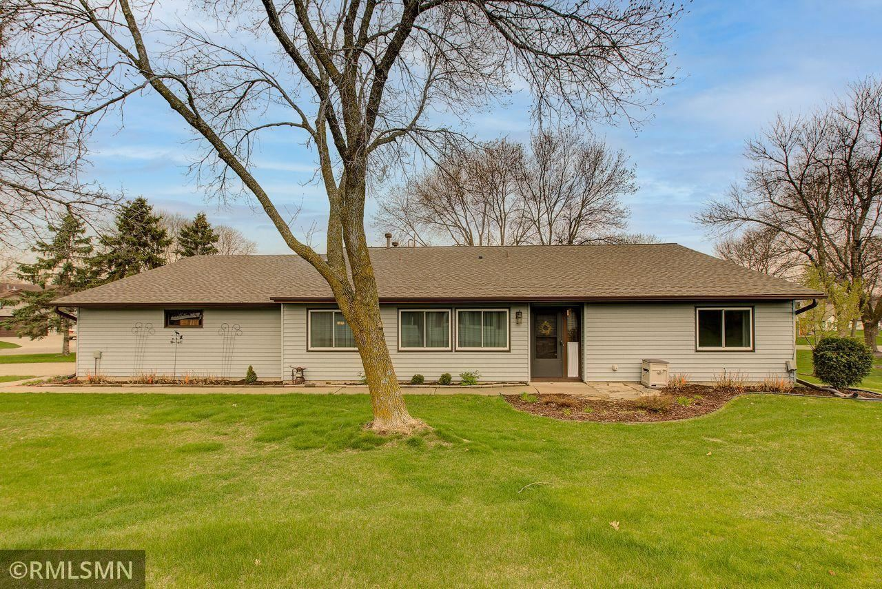 3780 Goodwin Avenue N, Oakdale, MN 55128 - MLS#: 5748530