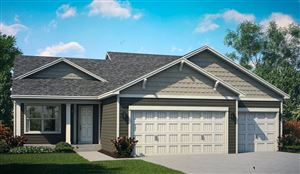 Photo of 7750 183rd Street W, Lakeville, MN 55044 (MLS # 5225531)