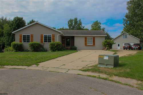 Photo of 230 Lakeview Drive, Spicer, MN 56288 (MLS # 5636531)