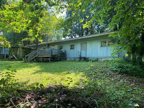 Photo of 11159 Lakeview Heights Road, Pine City, MN 55063 (MLS # 5665531)
