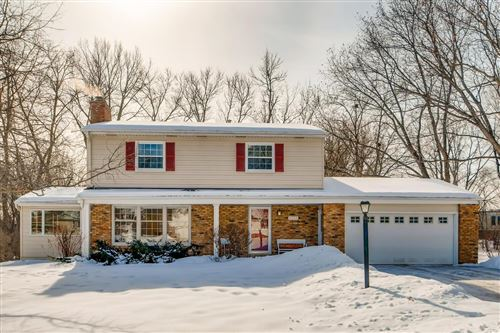 Photo of 6655 Cortlawn Circle S, Golden Valley, MN 55426 (MLS # 5714531)