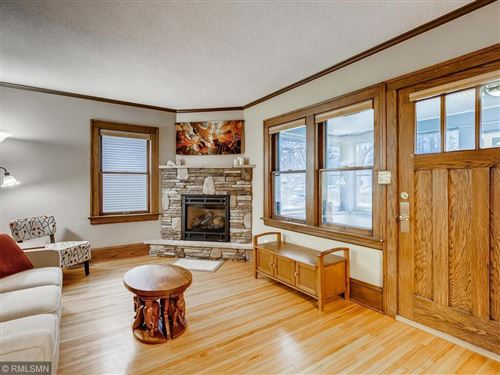 Photo of 5027 36th Avenue S, Minneapolis, MN 55417 (MLS # 5716531)