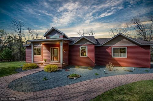 Photo of 850 Willow River Drive, Hudson, WI 54016 (MLS # 5558532)
