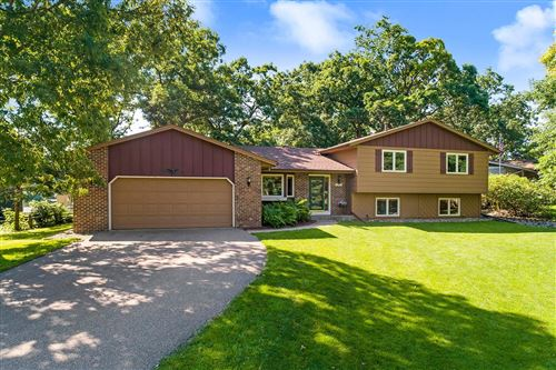 Photo of 19117 Orchard Trail, Lakeville, MN 55044 (MLS # 5608532)
