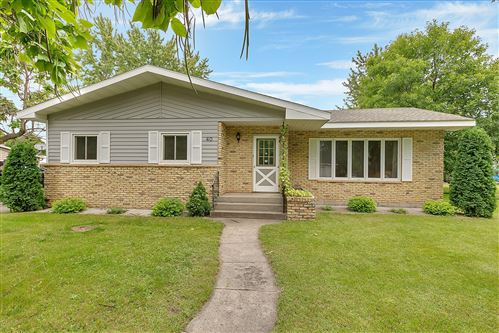 Photo of 40 2nd Avenue SE, Rice, MN 56367 (MLS # 5653532)