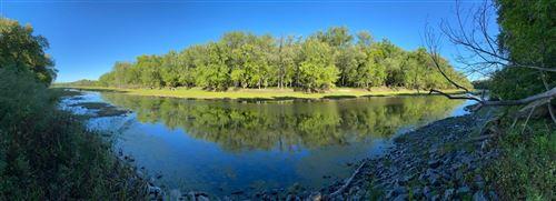 Photo of 8904 W River Road, Brooklyn Park, MN 55444 (MLS # 6102532)