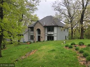 Photo of 12265 162nd Street W, Lakeville, MN 55044 (MLS # 5230533)