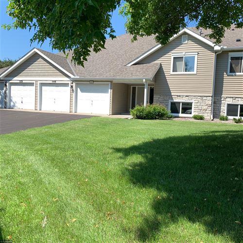 Photo of 14433 Fairway Drive, Eden Prairie, MN 55344 (MLS # 5664533)