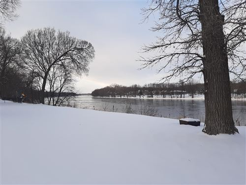 Photo of 313 Riverview Drive, Monticello, MN 55362 (MLS # 5696533)