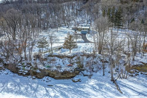Photo of 4500 River Road S, Afton, MN 55001 (MLS # 5715533)