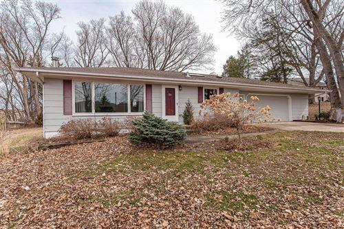 Photo of 8641 Highway 63 N, Rochester, MN 55906 (MLS # 5741533)