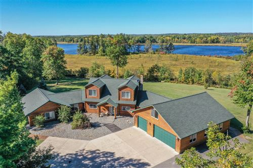 Photo of 1353 State 371 NW, Backus, MN 56435 (MLS # 6102533)
