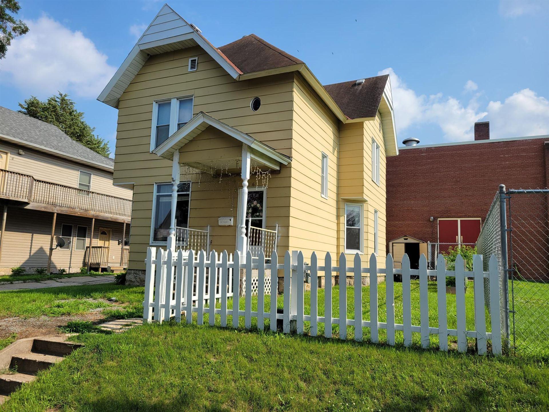 763 W Broadway Street, Winona, MN 55987 - MLS#: 6026533