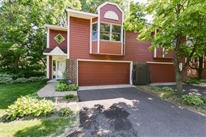 Photo of 3419 Saint Louis Avenue, Minneapolis, MN 55416 (MLS # 5266534)