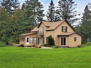Photo of 2446 170th Street, Luck, WI 54853 (MLS # 5322534)